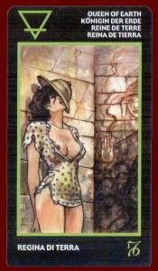 Копия-Таро-Манара-и-изнасилование
